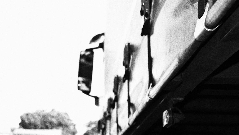 Transporte e logística: Internalizar ou recorrer ao outsourcing?