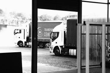8 ações para reduzir os seus custos de transporte e logística