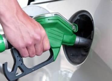 9 Dicas para Aumentar os Km, diminuindo o combustível